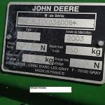 John_Deere_6310_3