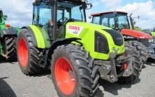 Tractor_CLAAS_Axos_340_C_5