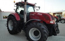 Tractor_Steyr_6180_CVT_3