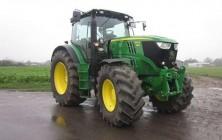 Tractor_John_Deere_6210R_ALLRADTRAKTOR_1