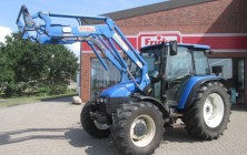 Tractor_New_Holland_TL_100_7
