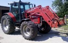 Tractor_Massey_Ferguson_6280_5