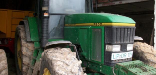 Tractor_John_Deere_7800_1