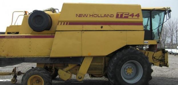 new_holland_tf_44_2