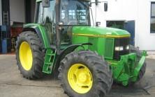 Tractor_John_Deere_6800_Premium_2