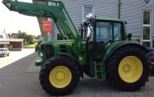 Tractor_John_Deere_6630_Premium_10