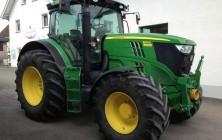 Tractor_John_Deere_6170R_Allrad_10