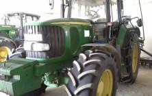 Tractor_John_Deere_6170R_Allrad _3