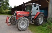 Tractor_Massey_Ferguson_MF_3085_Dyna_4_1