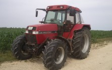 Tractor-Case-IH-5120-5